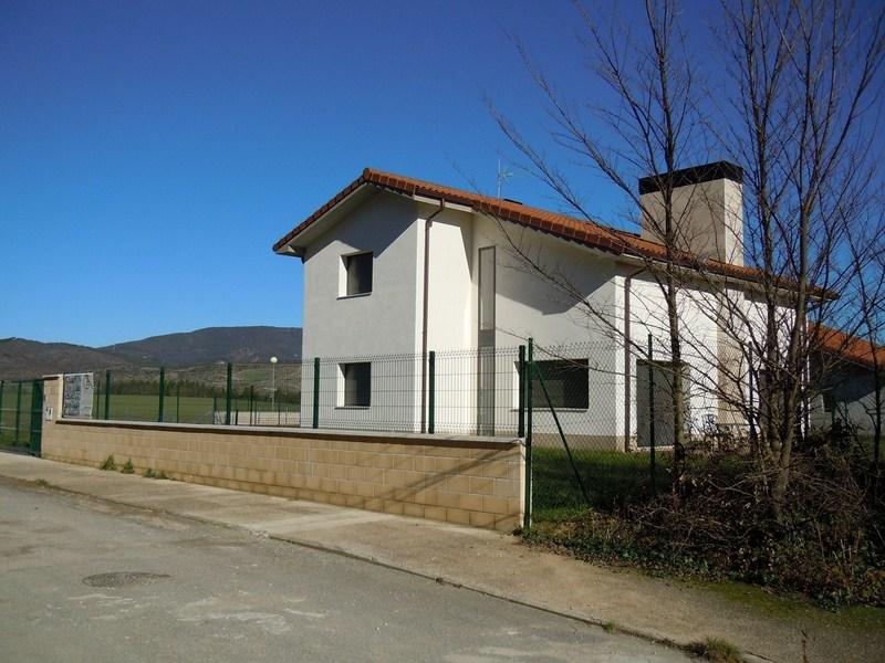 Villanueva de Longuida